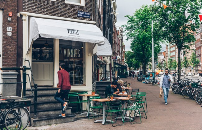 hotspot-vinnies-amsterdam