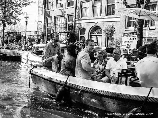 those-dam-boat-guys