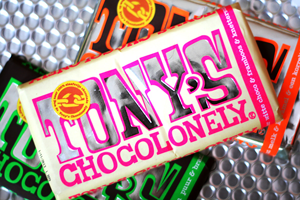 tonychocolonely_limited1