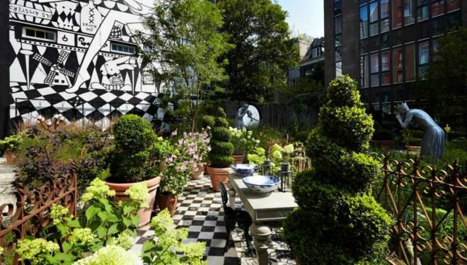 andaz-garden-amsterdam