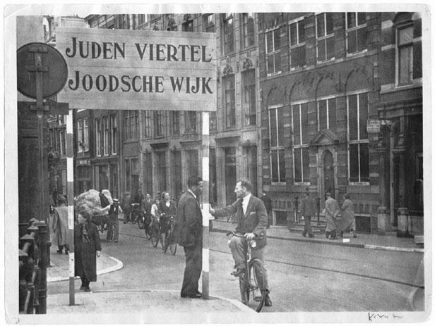 joodse-wijk