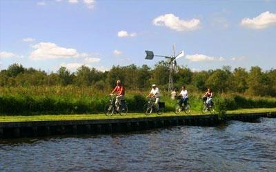 fietsroute-ouderkerk-aan-de-amstel