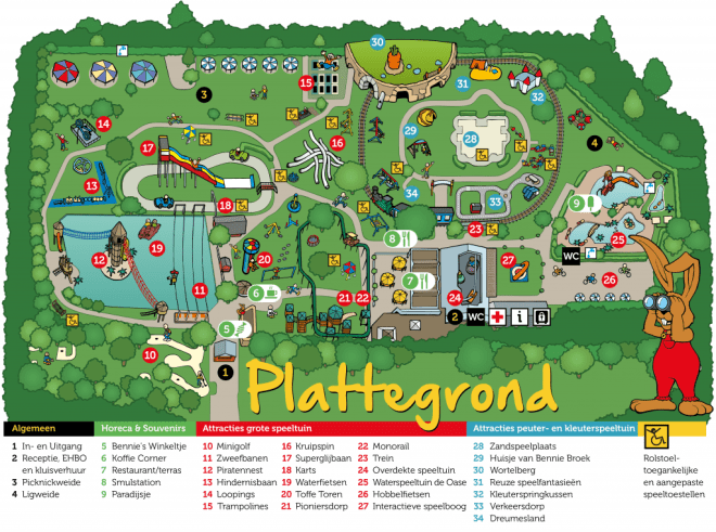 plattegrond-1024x762