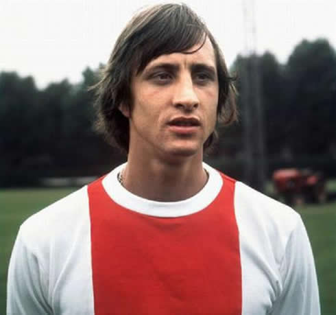 cristiano-ronaldo-407-johan-cruyff-ajax-profile-photo