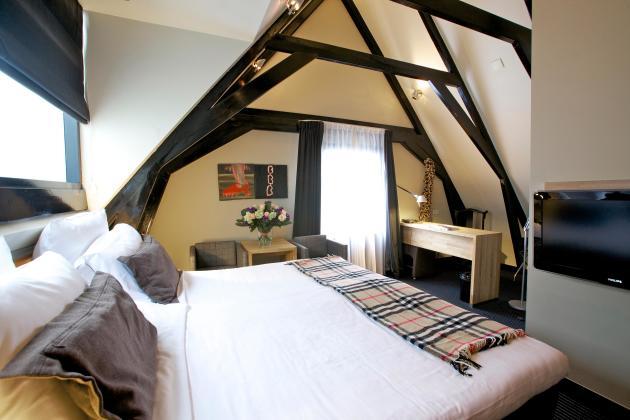hotel_vondel_executive_room