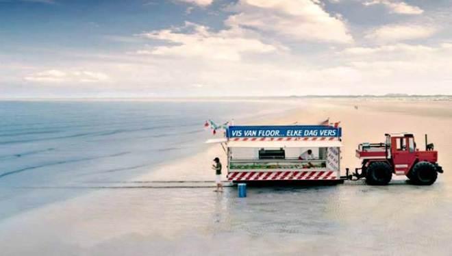 visvanfloor-zandvoort-nc
