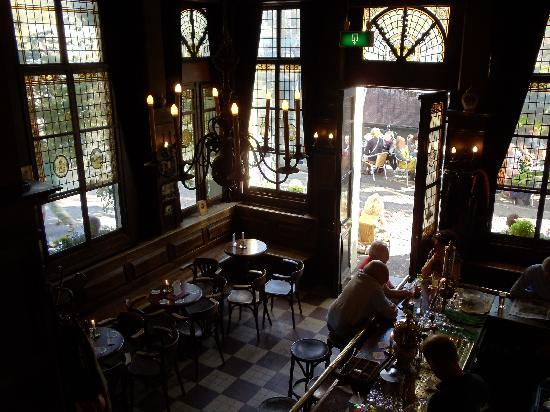 view-from-inside-cafe