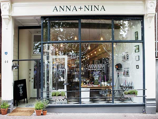 anna-nina-amsterdam-centrum-1