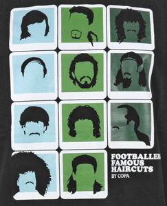 copa-famous-haircuts-t-shirt-black-1810-medium-1