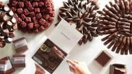puccini-bonbons-via-facebook