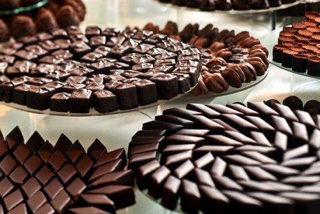 various-adventurous-chocolate
