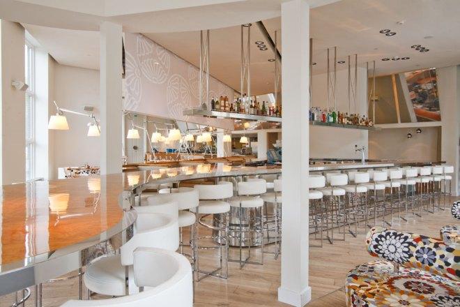 momo-restaurant-amsterdam-03