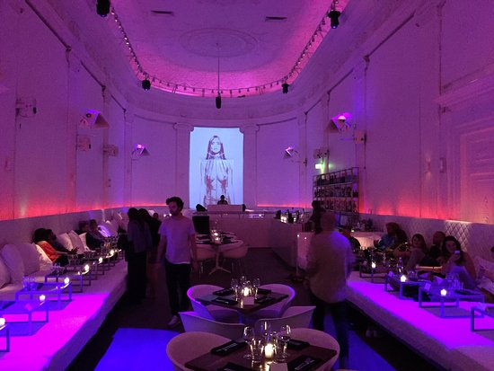 supperclub-amsterdam