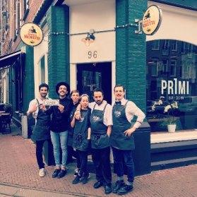 we-are-open-primiamsterdam