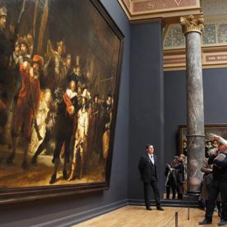 skip-the-line-and-semi-private-guided-tour-rijksmuseum-amsterdam-in-amsterdam-285608