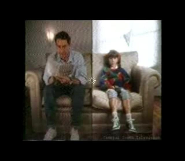 Amstrad VCR [Angleterre]