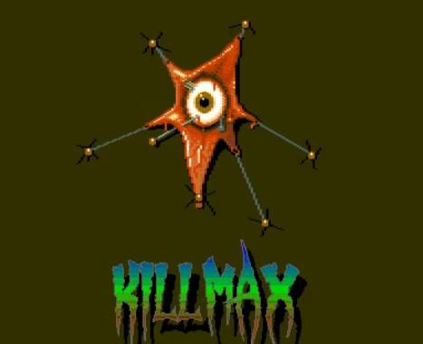 Killmax demo