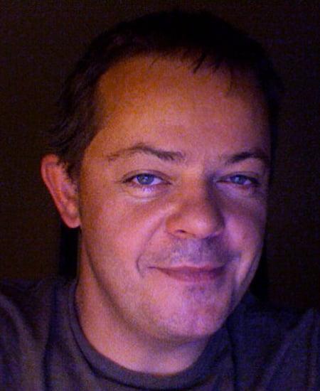 Brice Rivé -CPC++-