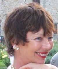 Marion Vannier (Amstrad France) (2011)