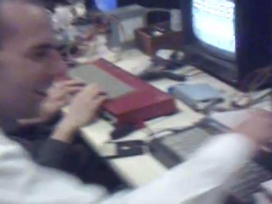 Castellum Secretum 2006 (1)