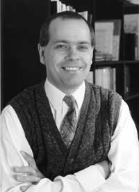 Roland Perry (Silicium, Amstradeus)