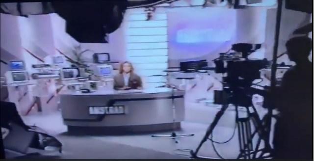 Directo Amstrad, produit Amstrad en Espagne