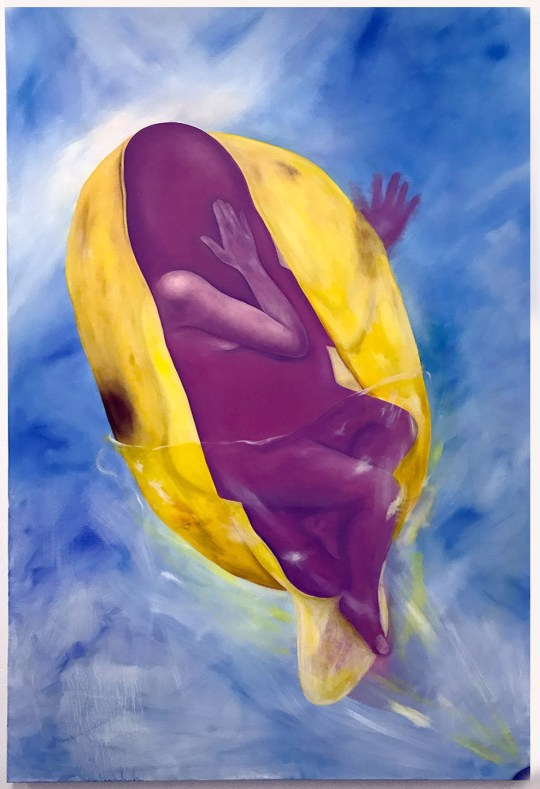 1_Tanwa_Aroi-na-ja-bok-hai-1-Boiled-Cultivated-Banana-Leaving-Earth