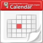 amta-nv chapter calendar