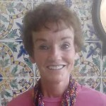 Sally Hacking, AMTA-NV Chapter Government Relations Consultant