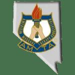 AMTA-NV Chapter logo