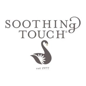 Soothing Touch logo