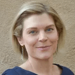 Elizabeth Benion, LMT