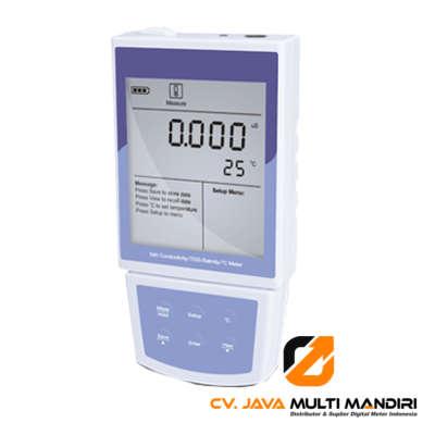 TDS Meter Portabel AMTAST CD540