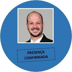 Fabio Luiz Vedoato