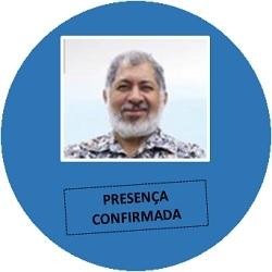 Jeremias Pereira da Silva