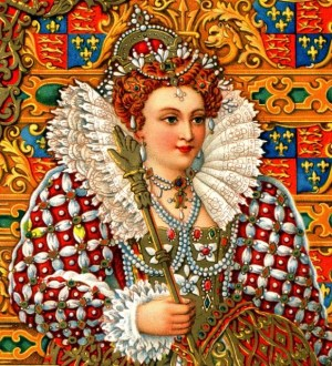 queen-1944108_960_720.jpg