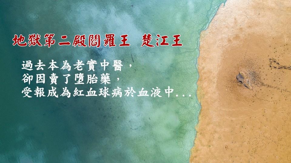 楚江王.jpg