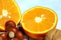 orange.01.jpg