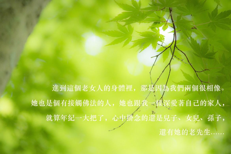 譚惠蘭眾生說話.jpg