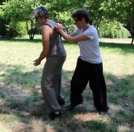 taichi- forme combat4