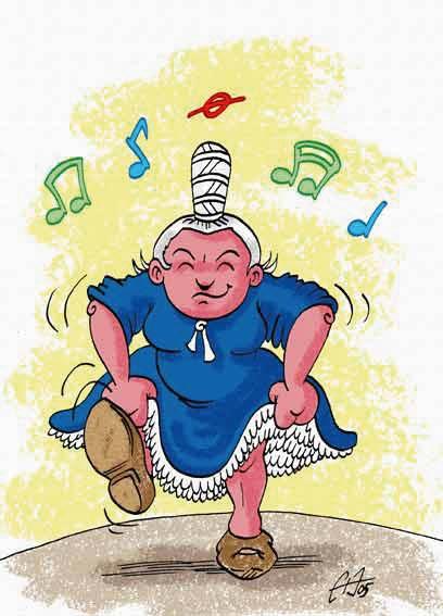 https://i1.wp.com/amtealty.e-monsite.com/medias/images/bretonne-danse.jpg