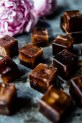 my-perfect-vanilla-bean-iced-coffee-11