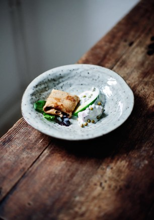 savoury-crepes-with-greens-and-ham-1