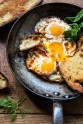Spicy-Moroccan-Fried-Eggs-3
