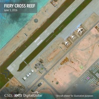 FieryCross_6_3_16_Hangar_1