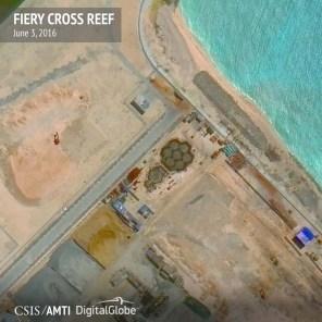 FieryCross_6_3_16_US_hex_marked_2