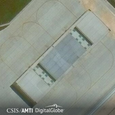 Small_hangar_marked