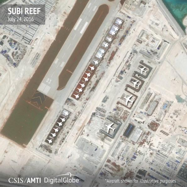 Subi_Hangar_1