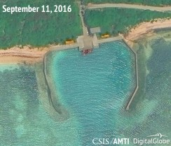 Money Island Inset 2