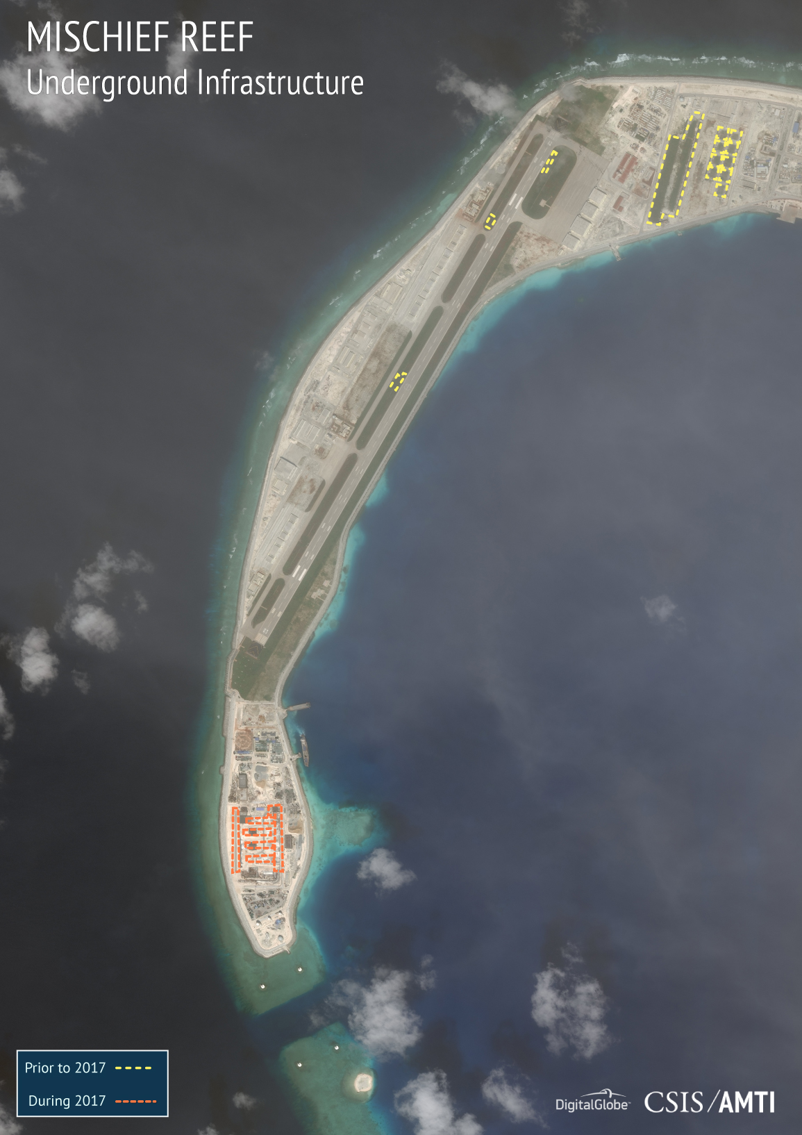 China build artificial islands in South China Sea - Page 5 Mischief_11_16_2017_R1C1_underground